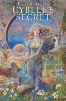 Cybele's Secret, Marillier, Juliet