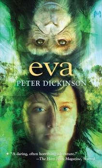 Eva, Dickinson, Peter