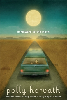 Northward to the Moon, Horvath, Polly