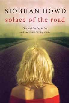 Solace of the Road, Dowd, Siobhan