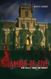 The Chamber of Five, Harmon, Michael