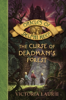 The Curse of Deadman's Forest, Laurie, Victoria
