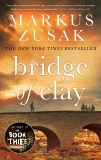 Bridge of Clay, Zusak, Markus