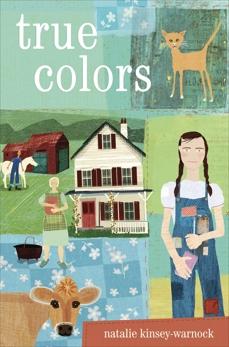 True Colors, Kinsey, Natalie