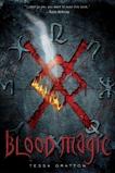 Blood Magic, Gratton, Tessa