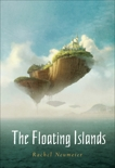 The Floating Islands, Neumeier, Rachel