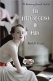 The FitzOsbornes in Exile, Cooper, Michelle