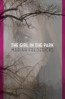 The Girl in the Park, Fredericks, Mariah