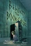 Behind the Bookcase, Steensland, Mark