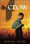 Crow, Wright, Barbara