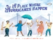 A Place Where Hurricanes Happen, Watson, Renee & Watson, Renée