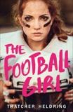The Football Girl, Heldring, Thatcher