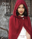Once Upon a Knit: 28 Grimm and Glamorous Fairy-Tale Projects, Miller, Genevieve
