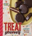 Treat Yourself: 70 Classic Snacks You Loved as a Kid (and Still Love Today): A Cookbook, Steinhauer, Jennifer