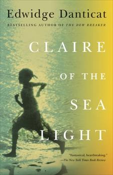 Claire of the Sea Light, Danticat, Edwidge