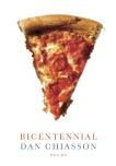Bicentennial: Poems, Chiasson, Dan