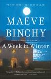 A Week in Winter, Binchy, Maeve