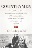 Countrymen, Lidegaard, Bo