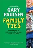 Family Ties, Paulsen, Gary