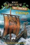 Vikings: A Nonfiction Companion to Magic Tree House #15: Viking Ships at Sunrise, Boyce, Natalie Pope & Osborne, Mary Pope