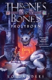 Frostborn, Anders, Lou