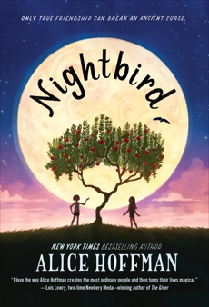 Nightbird, Hoffman, Alice