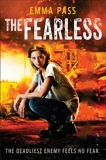 The Fearless, Pass, Emma