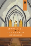 Models of the Church, Dulles, Avery