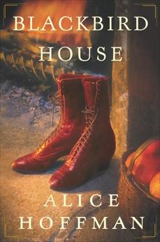 Blackbird House: A Novel, Hoffman, Alice