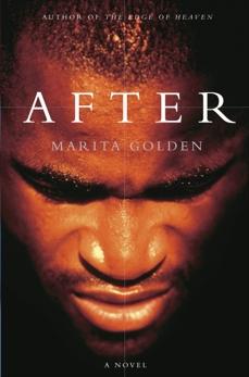 After: A Novel
