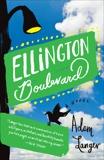 Ellington Boulevard: A Novel in A-Flat, Langer, Adam
