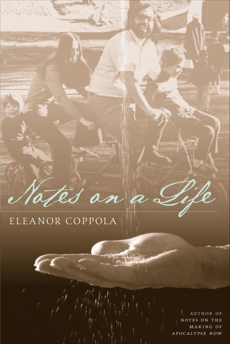 Notes on a Life, Coppola, Eleanor