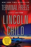 Terminal Freeze, Child, Lincoln