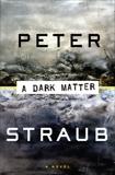A Dark Matter, Straub, Peter
