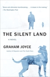 The Silent Land: A Suspense Thriller, Joyce, Graham