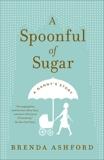 A Spoonful of Sugar: A Nanny's Story, Ashford, Brenda
