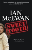 Sweet Tooth: A Novel, McEwan, Ian