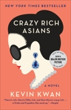 Crazy Rich Asians, Kwan, Kevin