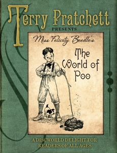 The World of Poo, Pratchett, Terry