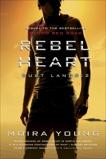 Rebel Heart: Dust Lands: 2, Young, Moira