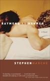 Raymond and Hannah, Marche, Stephen