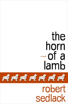 The Horn of a Lamb
