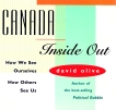 CANADA INSIDE OUT, Olive, David