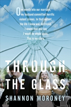 Through the Glass, Moroney, Shannon