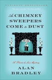 As Chimney Sweepers Come to Dust, Bradley, Alan
