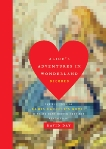 Alice's Adventures in Wonderland Decoded: The Full Text of Lewis Carroll's Novel with its Many Hidden Meanings Revealed, Day, David