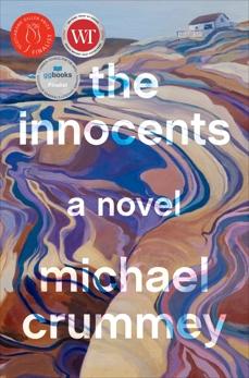 The Innocents, Crummey, Michael
