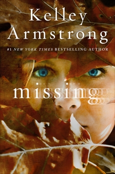 Missing, Armstrong, Kelley