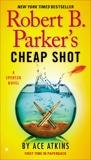 Robert B. Parker's Cheap Shot, Atkins, Ace