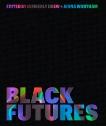 Black Futures, Wortham, Jenna & Drew, Kimberly